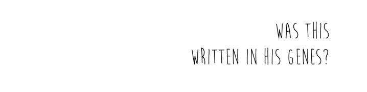 SAYE – Chapter10