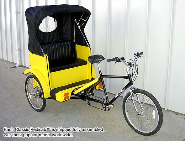 classic-pedicab-1